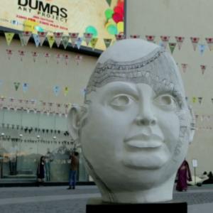 vr-dumas-art-project