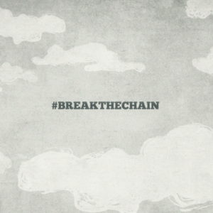 break-the-chain-plastic